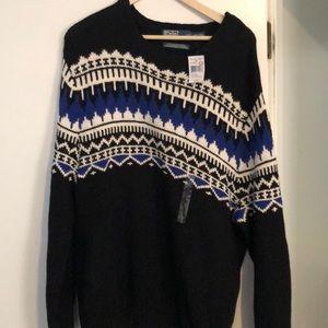 2XL Polo by Ralph Lauren Sweater